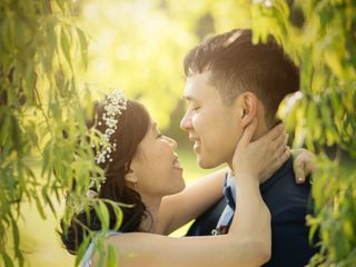 Mariages en images 4