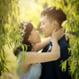 Mariages en images 5