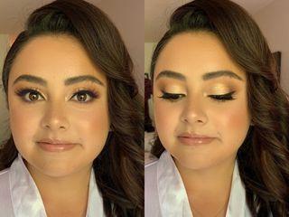 True Beauty 2