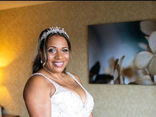 Superior Bridal 4