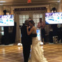 The wedding of Shannon Perugino and Liquid Entertainment 2