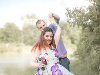 Villa Bel Mara Wedding Photography 1
