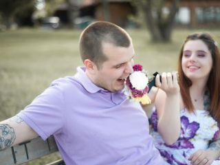 Villa Bel Mara Wedding Photography 2