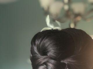 Hair By Martha 1