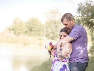 Villa Bel Mara Wedding Photography 3