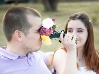 Villa Bel Mara Wedding Photography 4