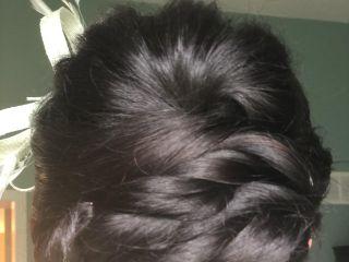 Hair By Martha 4