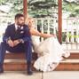 The wedding of Edyta Bassier and Aniket Sananse Photography 3