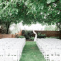 The wedding of Amanda Selzer and Maan Farms Market & Estate Winery 5