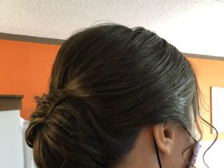 Hair By Martha 5