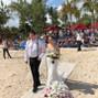 Tropical Escapes Destination Weddings & Travel 7