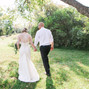 The wedding of Melinda  Blimkie and Laura Clarke Photography 12