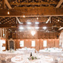 The wedding of Amanda Selzer and Maan Farms Market & Estate Winery 7