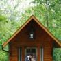 Elope Niagara's Little Log Wedding Chapel 11