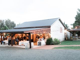 Maan Farms Market & Estate Winery 4