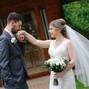 Elope Niagara's Little Log Wedding Chapel 12