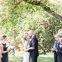 The wedding of Melinda  Blimkie and Laura Clarke Photography 14