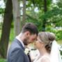 Elope Niagara's Little Log Wedding Chapel 13