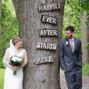 Elope Niagara's Little Log Wedding Chapel 15