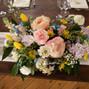 CA Flowers 11