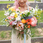 CA Flowers 13