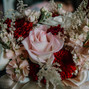 Lois Keane Flowers 10