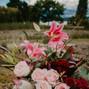 Lois Keane Flowers 12