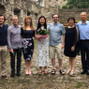 The wedding of Tanya T. and Enduring Promises 11