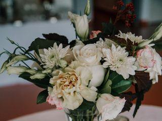 Lois Keane Flowers 7