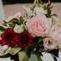 Lois Keane Flowers 15