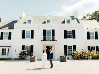 Lindsie Grey Weddings 1
