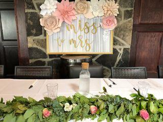 Grand Floral Studio 1