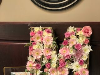 Grand Floral Studio 2