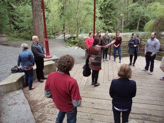 Circle Ceremonies 1