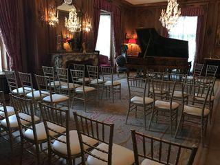 Weddings by Kenneth Robert Entertainment 3