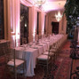 Weddings by Kenneth Robert Entertainment 8