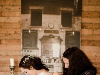 Vanessa Renae Photography 3