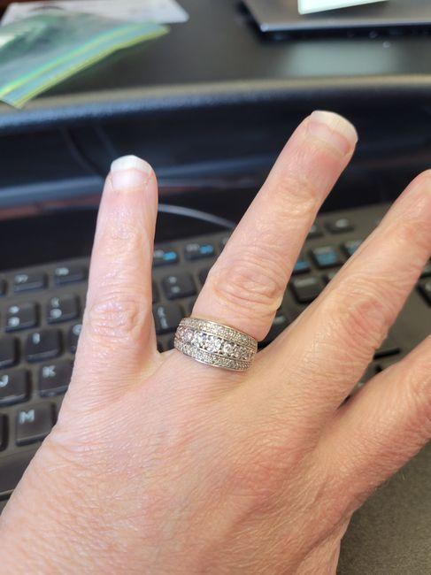 Engagement Rings 5
