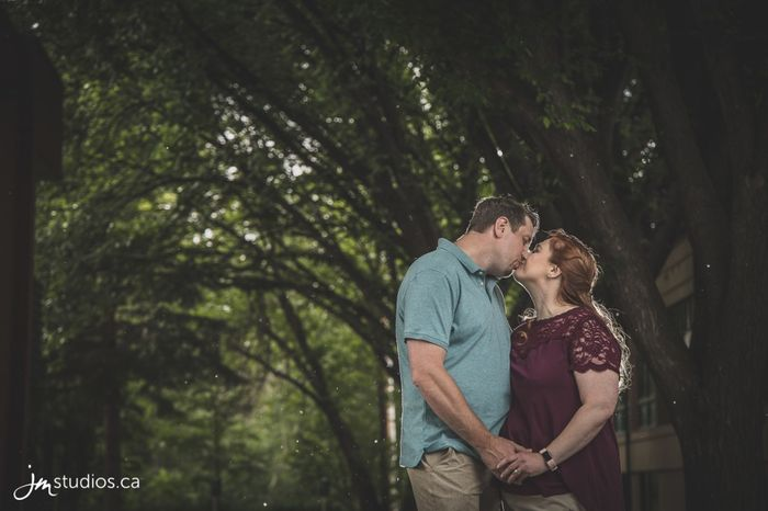 Engagement Photos! 9
