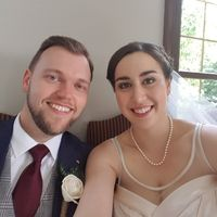 Married! - 1