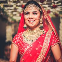 Prekshi