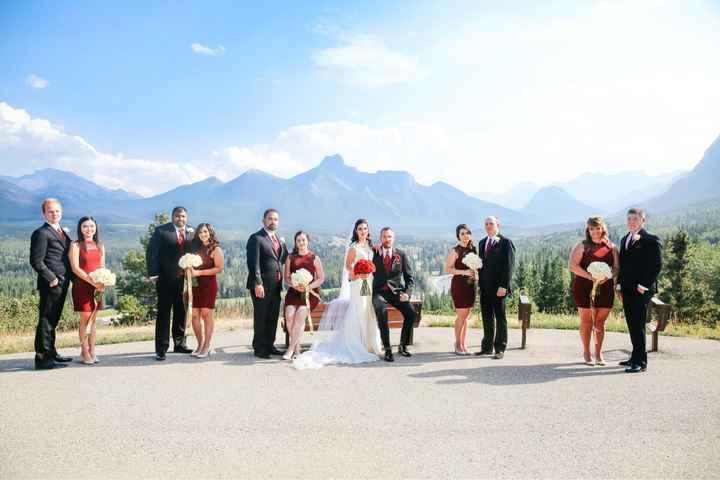 Wedding venues - 2