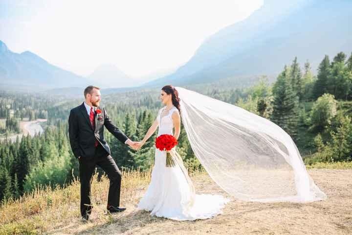 Wedding venues - 3