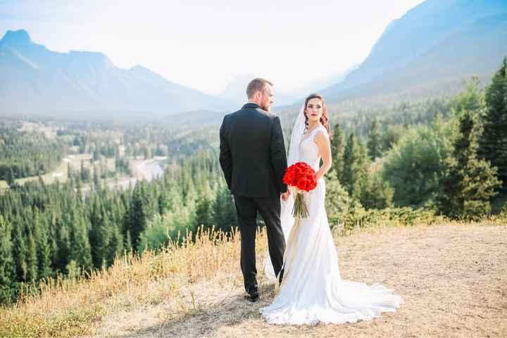Wedding venues - 4