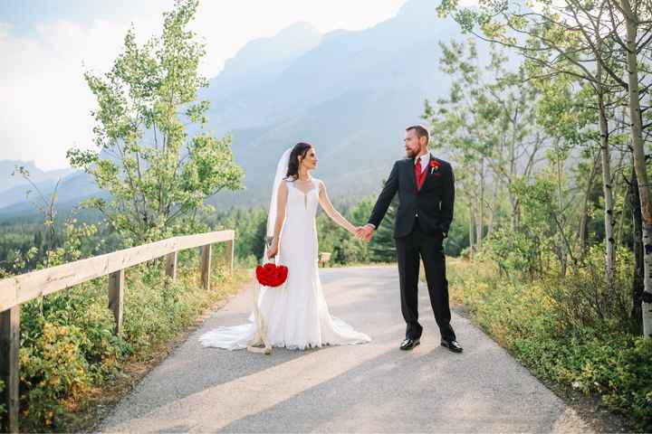 Wedding venues - 6