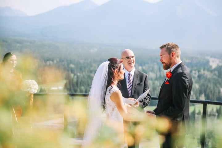 Wedding venues - 7