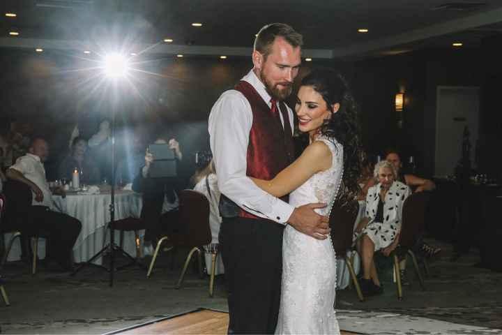 Wedding venues - 8