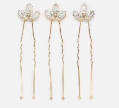 flower pins 3