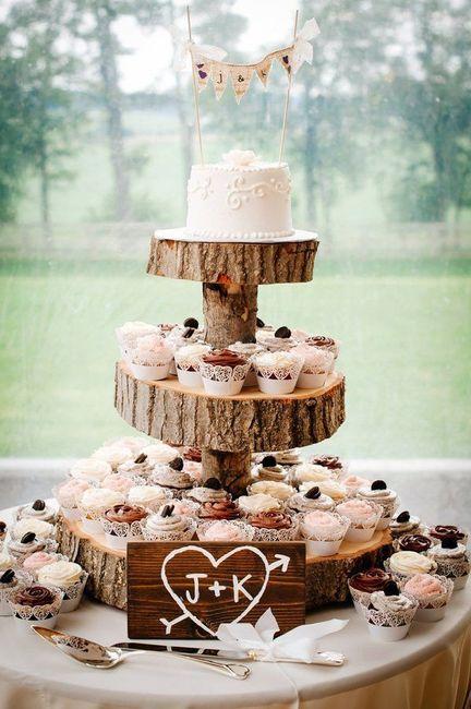 Average Wedding Cake Cost.Average Cost For A Wedding Cake Wedding Reception Forum