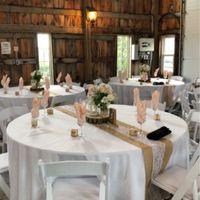 DIY Wedding Ideas - 1
